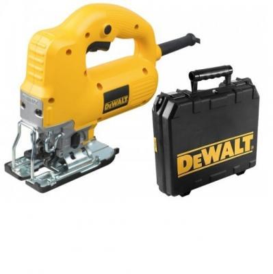 Máy cưa lọng Dewalt DW341K-B1
