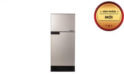 Tủ lạnh Sharp SJ-X176E-CS