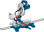 Máy cắtđa năng BoschGCM 10 MX