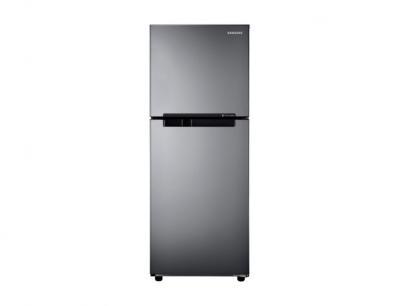 Tủ Lạnh Inverter Samsung RT19M300BGS/SV