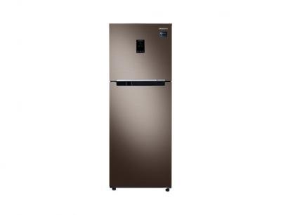 Tủ lạnh Samsung RT29K5532DX