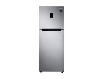 Tủ lạnh Samsung RT29K5532S8/SV