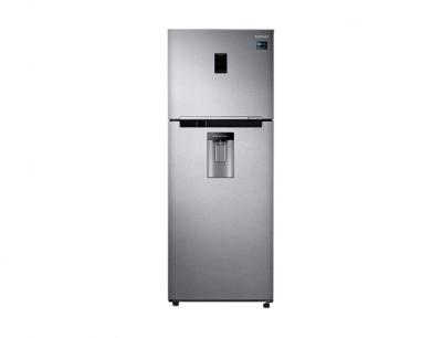 Tủ lạnh Samsung RT38K5982SL/SV