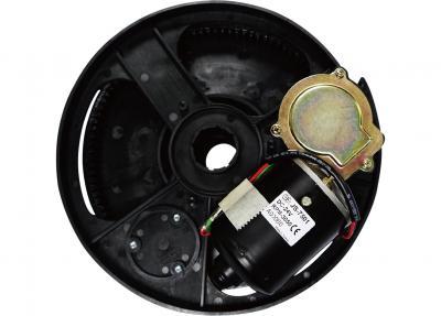 Motor Đơn JS-H1