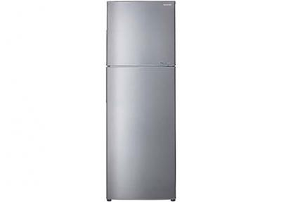 Tủ Lạnh Sharp SJ-X251E-SL
