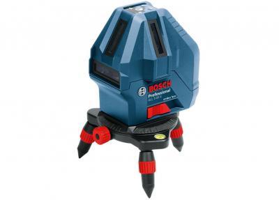 Máy Tia Vạch Chuẩn Bosch GLL 5-50X