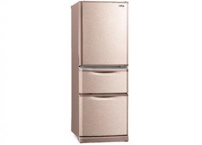 Tủ Lạnh Mitsubishi MR-C46G PS