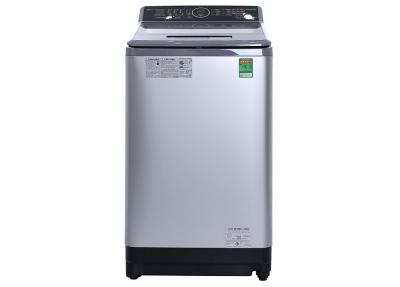 Máy Giặt Panasonic NA-F70VG7