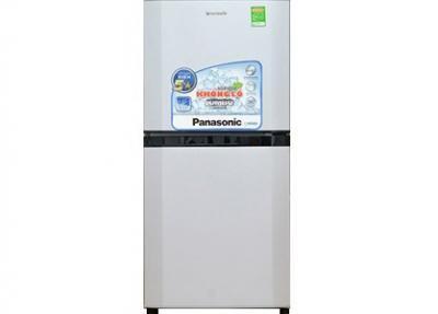 Tủ Lạnh Panasonic NR-BJ151SSV1