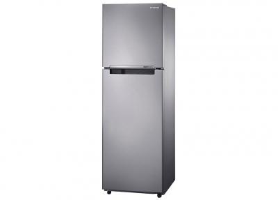 Tủ Lạnh Samsung RT25HAR4DSA