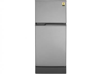 Tủ Lạnh Sharp SJ-218P-ST
