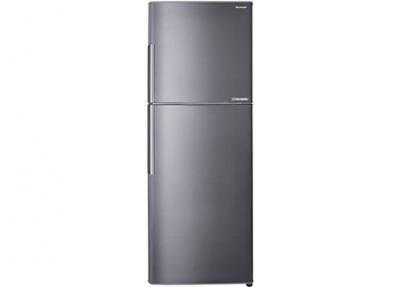 Tủ Lạnh Sharp SJ-X316E-DS