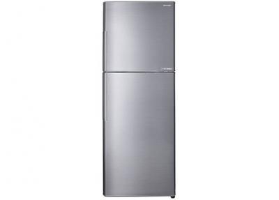 Tủ Lạnh Sharp SJ-X346E-SL