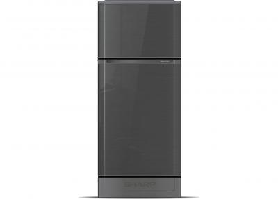 Tủ Lạnh Sharp SJ-16VF4-WMS