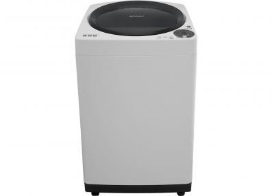 Máy Giặt Sharp ES-U78GV-H