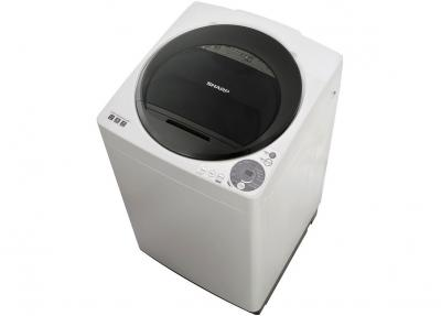 Máy Giặt Sharp ES-U80GV-H