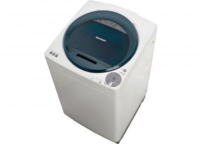 Máy Giặt Sharp ES-U82GV-G