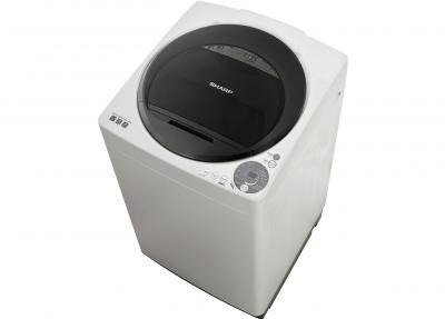 Máy Giặt Sharp ES-U82GV-H