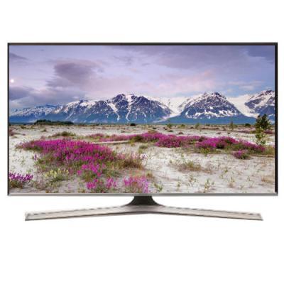 Tivi Samsung UA43J5500AKXXV