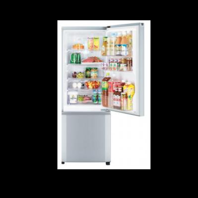 Tủ Lạnh Mitsubishi MR-P18