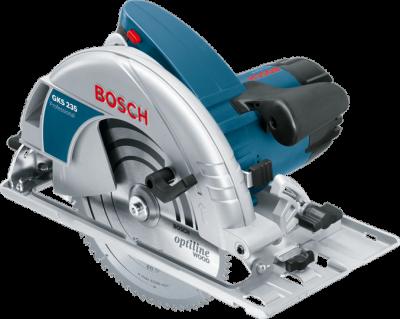 Cưa đĩa cầm tay Bosch GKS 235 Professional