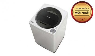 Máy Giặt Sharp ES-U72GVH/G