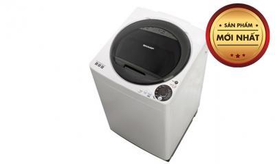 Máy Giặt Sharp ES-U82GVG/H