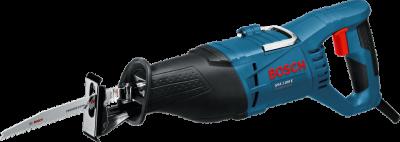 Cưa kiếm Bosch GSA 1100 E Professional