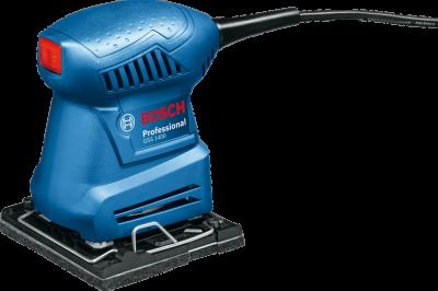 Máy chà nhám rung Bosch GSS 1400 professional