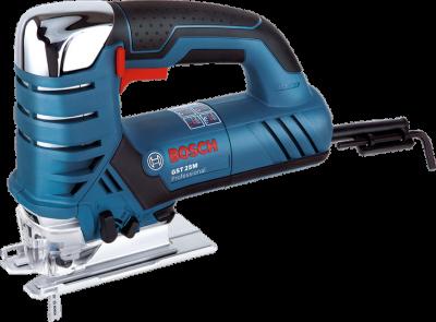 Cưa lộng Bosch GST 25 M Professional