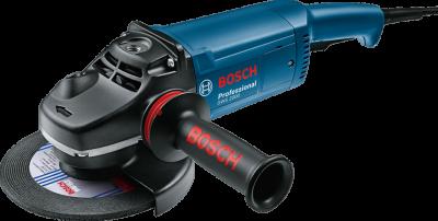 Máy mài góc Bosch GWS 2000-230 Professional