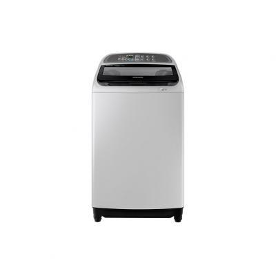 Máy Giặt Samsung WA85J5711SG/SV