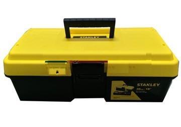 """Thùng đựng đồ nghề - Slide in Organizer 16"""", Model: STST73696-8"""