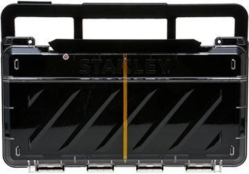 Khay đựng đồ nghề 16inch, Model: STST74301-8