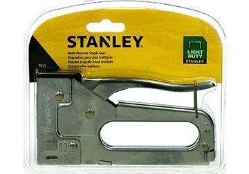Dụng cụ để dập, đục lỗ ( đồ bấm ghim loại nhẹ), Model: TR45-S